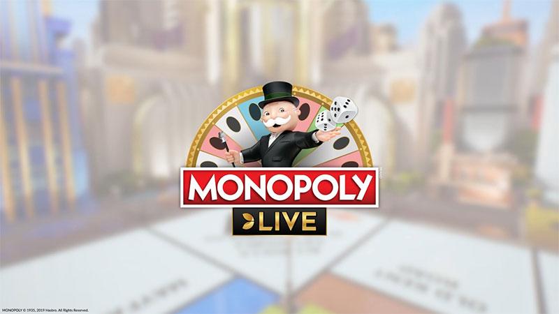 Monopoly Live – Gids en Overzicht